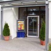 Die freie evangelische Gemeinde in Lüneburg