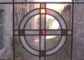 Kreuzkreis im Kloster