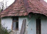 Strassenschule in Viscri