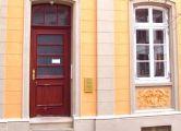Lüner Straße 14