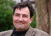 Prof. Dr. Thomas Kaufmann