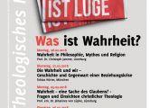 Theologisches Forum Lüneburg 2018