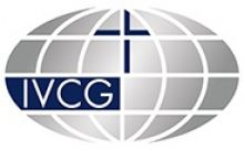 Internationale Vereinigung Christlicher Geschäftsleute und Führungskräfte Deutschland e.V.