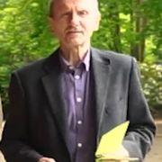 Pastor Andreas Stolze Vorsitzender der ACK-Lüneburg