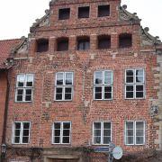 Heinrich-Heine-Haus Lüneburg