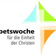 GeWo Einheit der Christen, Logo